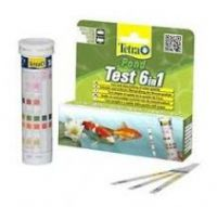 Pond Test Kits
